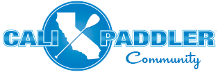 Cali Paddler Community